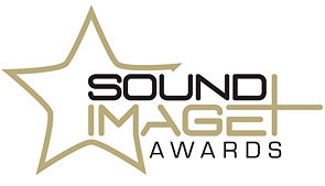 tl_files/bmc_audio/abbildungen/news/Sount-Image-Award.jpg