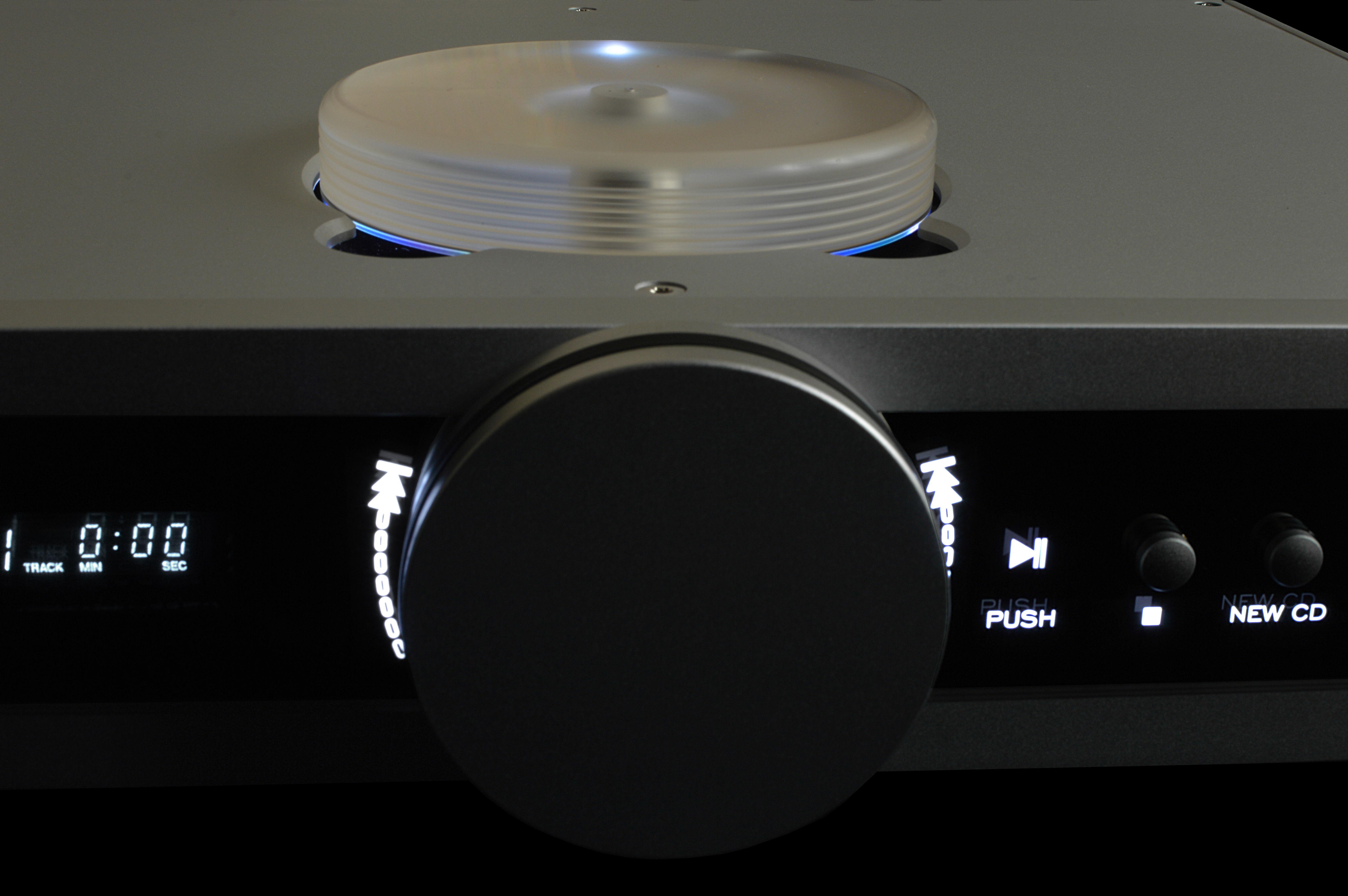 tl_files/bmc_audio/abbildungen/produkte/BDCD/BDCD2-Closeup-Front.jpg